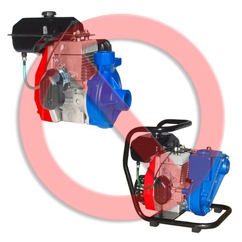 Gasolina motobombas con motor de gasolina productos for Motobombas de gasolina