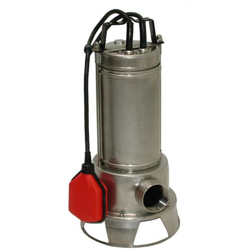 Bombas hasa productosipxelectrobombas sumergibles para - Bombas de extraccion de agua ...