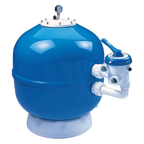 Accesorios para piscina productos bombas hasa for Accesorios para piscinas